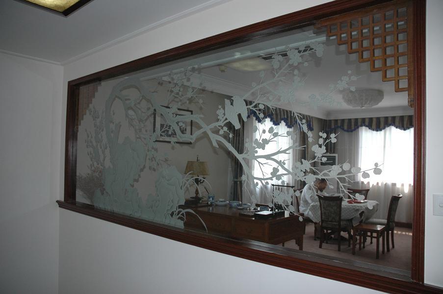 отель Чайный домик, Ханчжоу, КНР