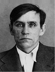 Мельников Борис Николаевич