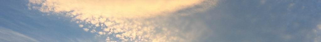 панорамы  портала WEIQI, состояния неба, камера Игорь Гришин