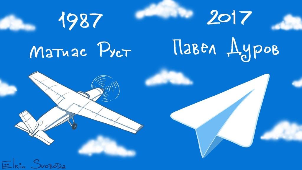 Руст-Дуров