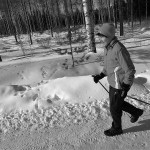 1280px-Sauvakavelija_Aurejärvellä