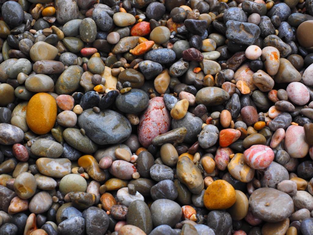 rock-color-pebble-colorful-material-erosion-836217-pxhere.com