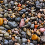 rock-color-pebble-colorful-material-erosion-836217-pxhere.com