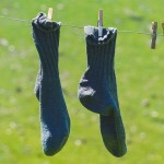 clothes-line-clothespins-hanging-laundry-socks-1524677-pxhere.com