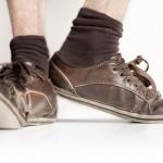 man-shoe-leather-retro-feet-male-373599-pxhere.com