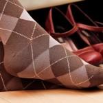 shoe-leather-feet-leg-pattern-spring-825914-pxhere.com