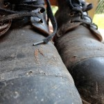 work-tire-shoes-footwear-workers-automotive-tire-1022009-pxhere.com